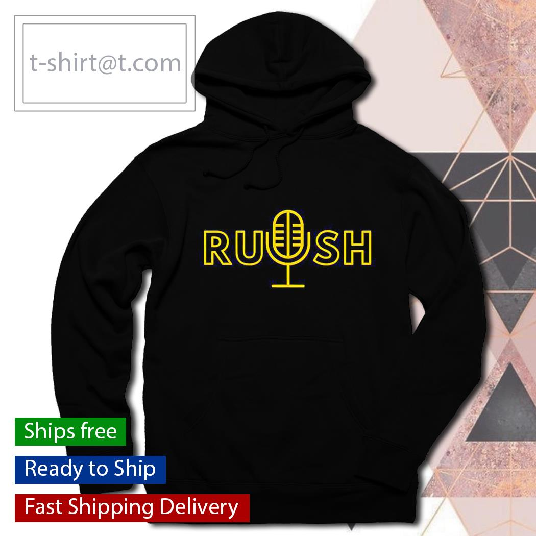 Rush Limbaugh Stand Up For Betsy Ross s hoodie
