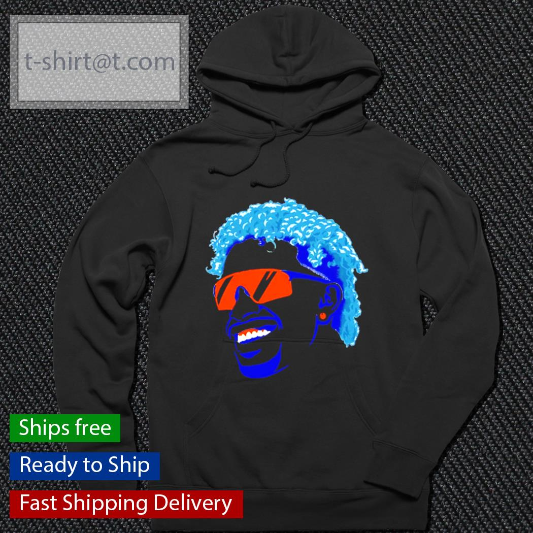 Lindor Shades s hoodie