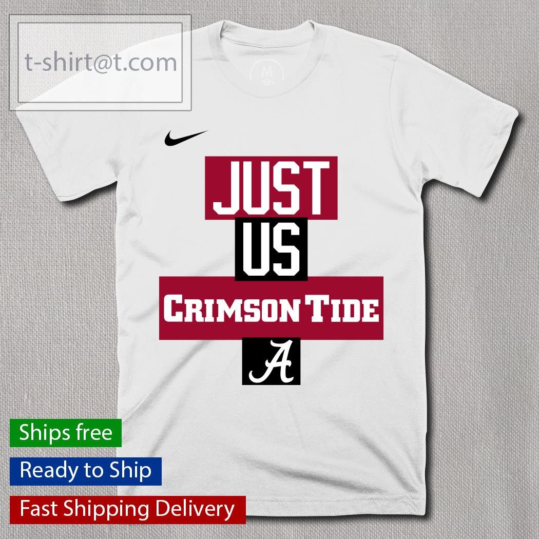 Pro Shop Alabama Crimson Tide Youth Size T-Shirt