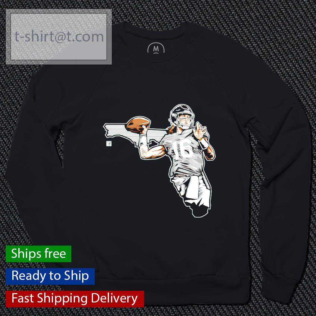 Lawrence Trevor 16 rugby ball sweater