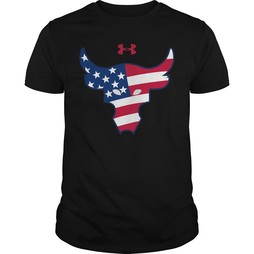 Freedom Rock The Troops Shirt