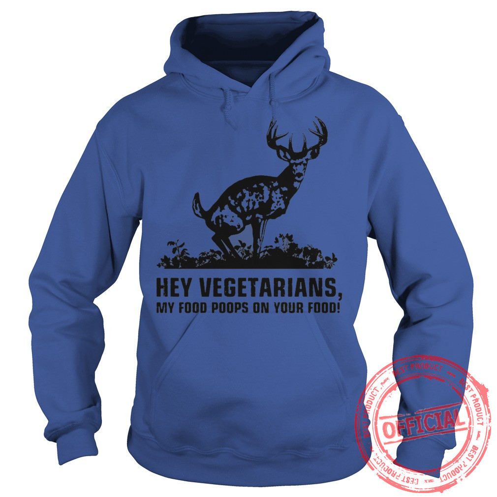 30565 1501128709564 Gildan Hoo Royal Blue W93 Front