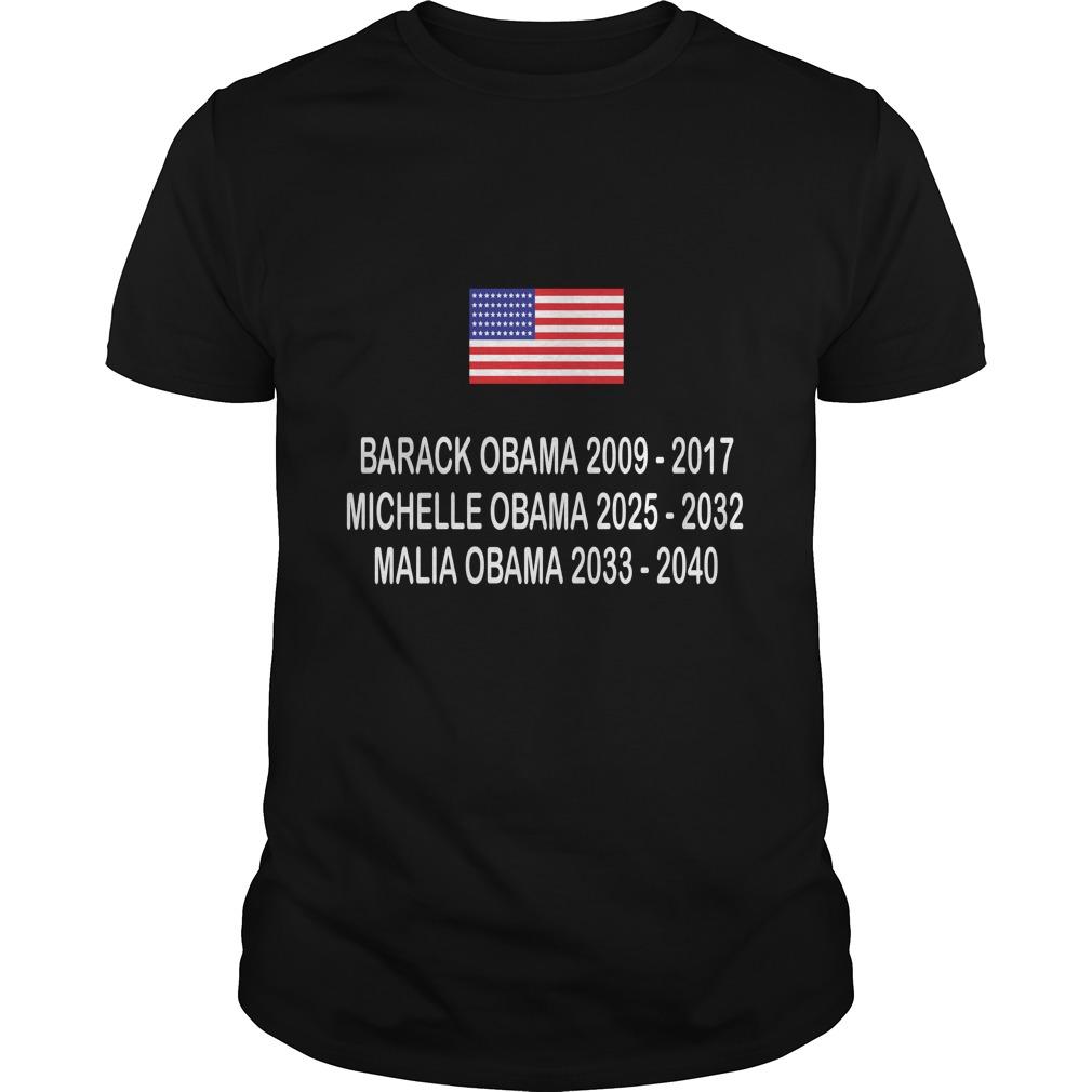 I Love Family Obama
