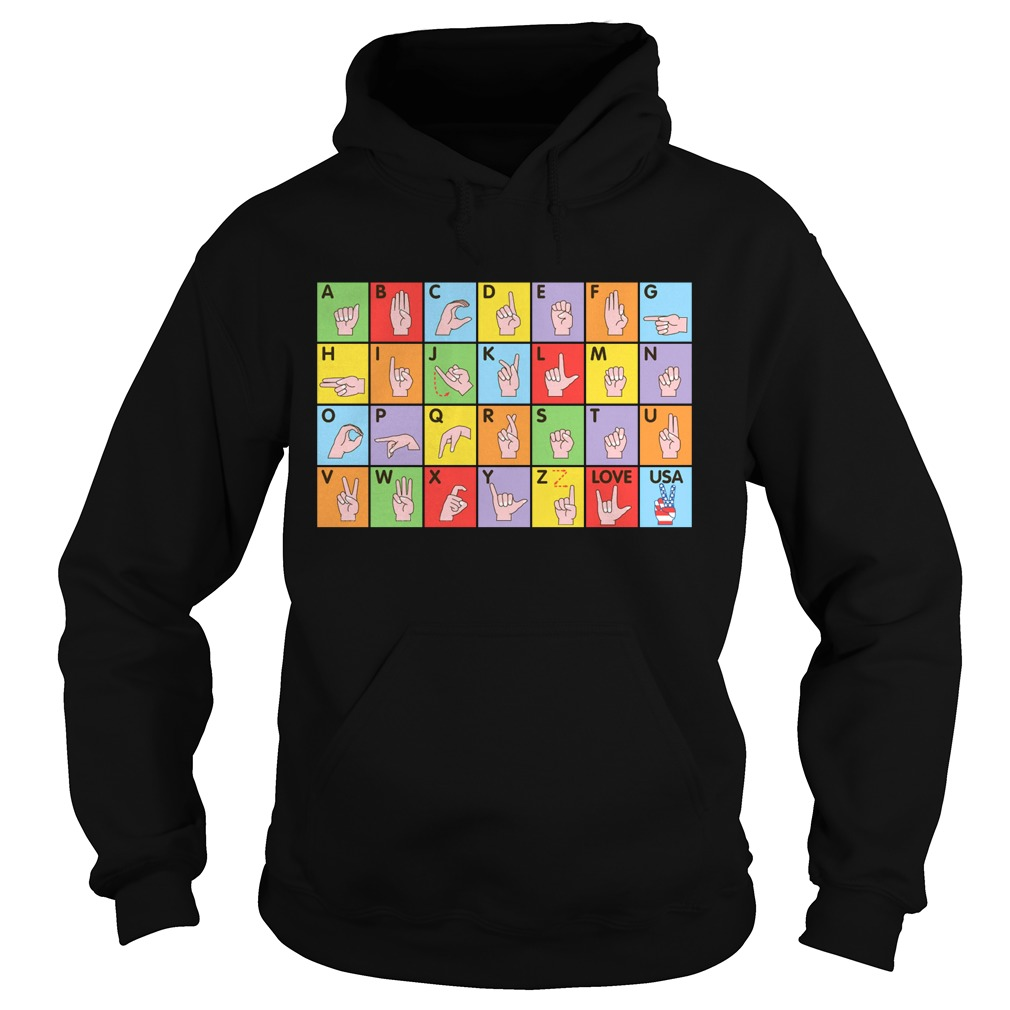 Perfect Christmas Gift For Your Friends And Family Sweater