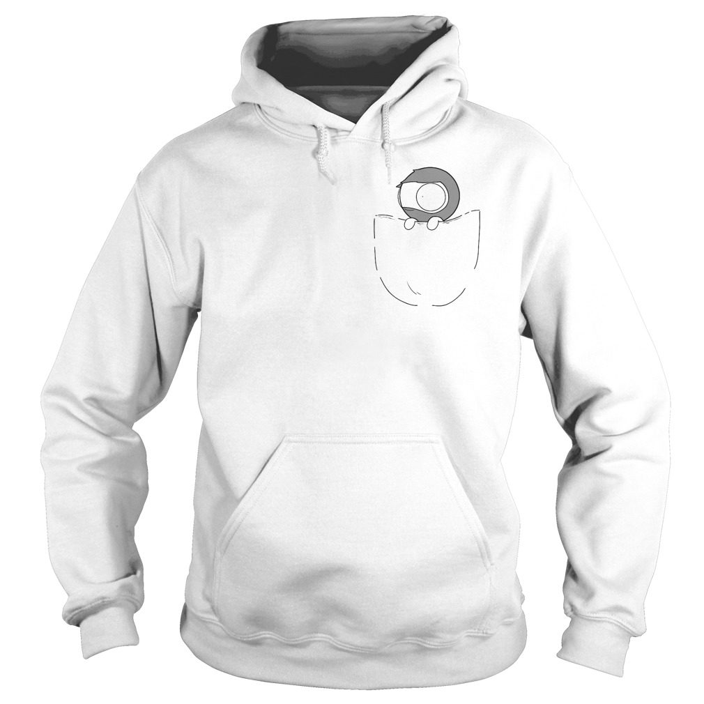 Pocket John Hoodie, Shirt, Sweater, Tank Top And V Neck T Shirt