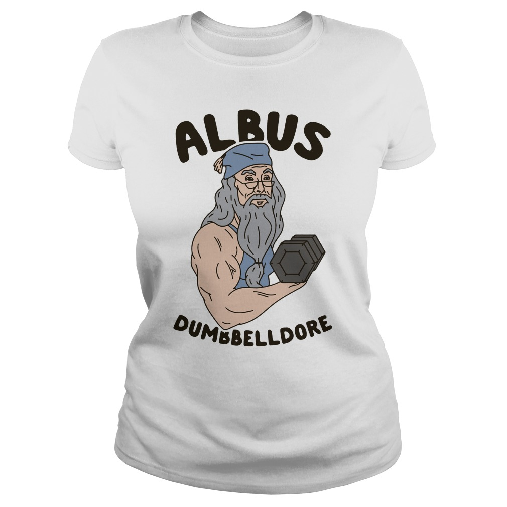 Albus Dumbbelldore Shirt, Hoodie, Sweater And V Neck T Shirt