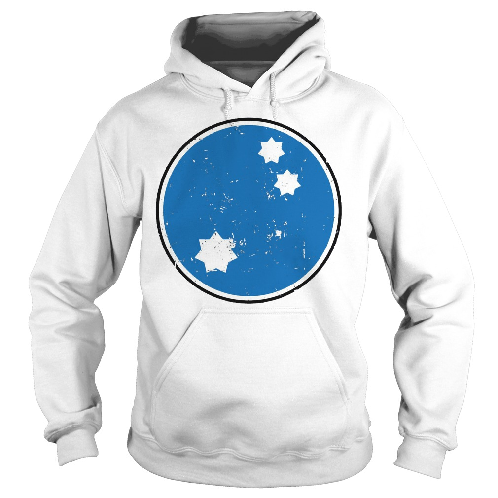 Blue Squadron Star Wars Distressed Shirt, Hoodie, Sweater And V Neck T Shirt