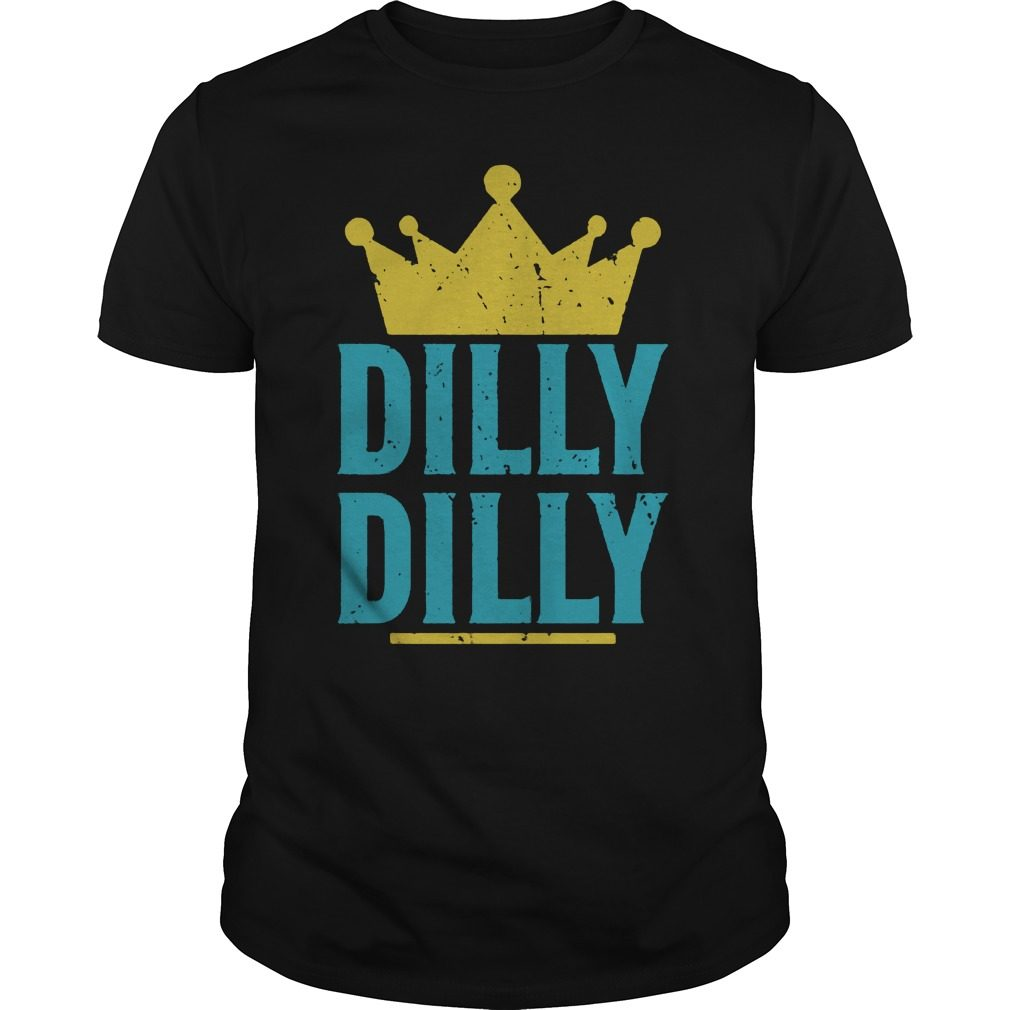 Bud Light Dilly Dilly Shirt, Hoodie, Sweater And V Neck T Shirt