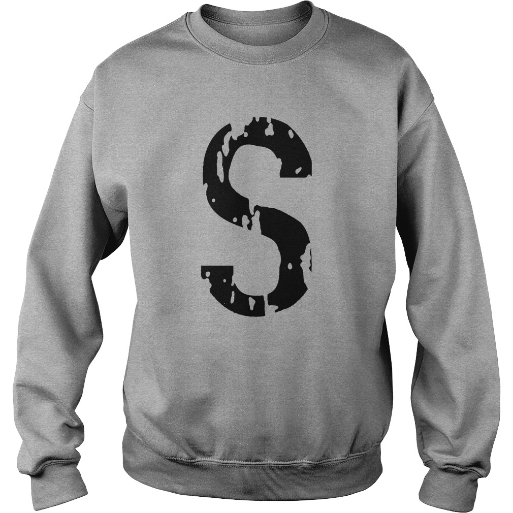 Jughead S Sweater