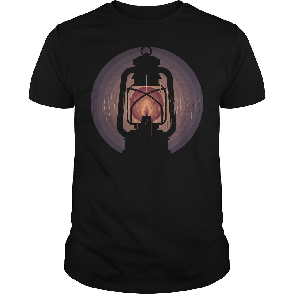 Official Oil Lamp Shirt, Hoodie, Sweater And V Neck T Shirt