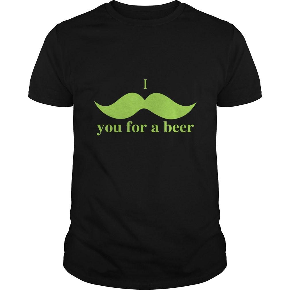 Kiss Bacon Shirt