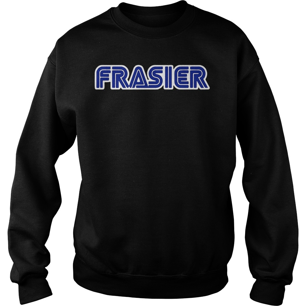 Frasier Sweater