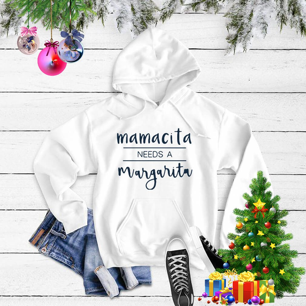 Mamacita needs a Margarita Sweater
