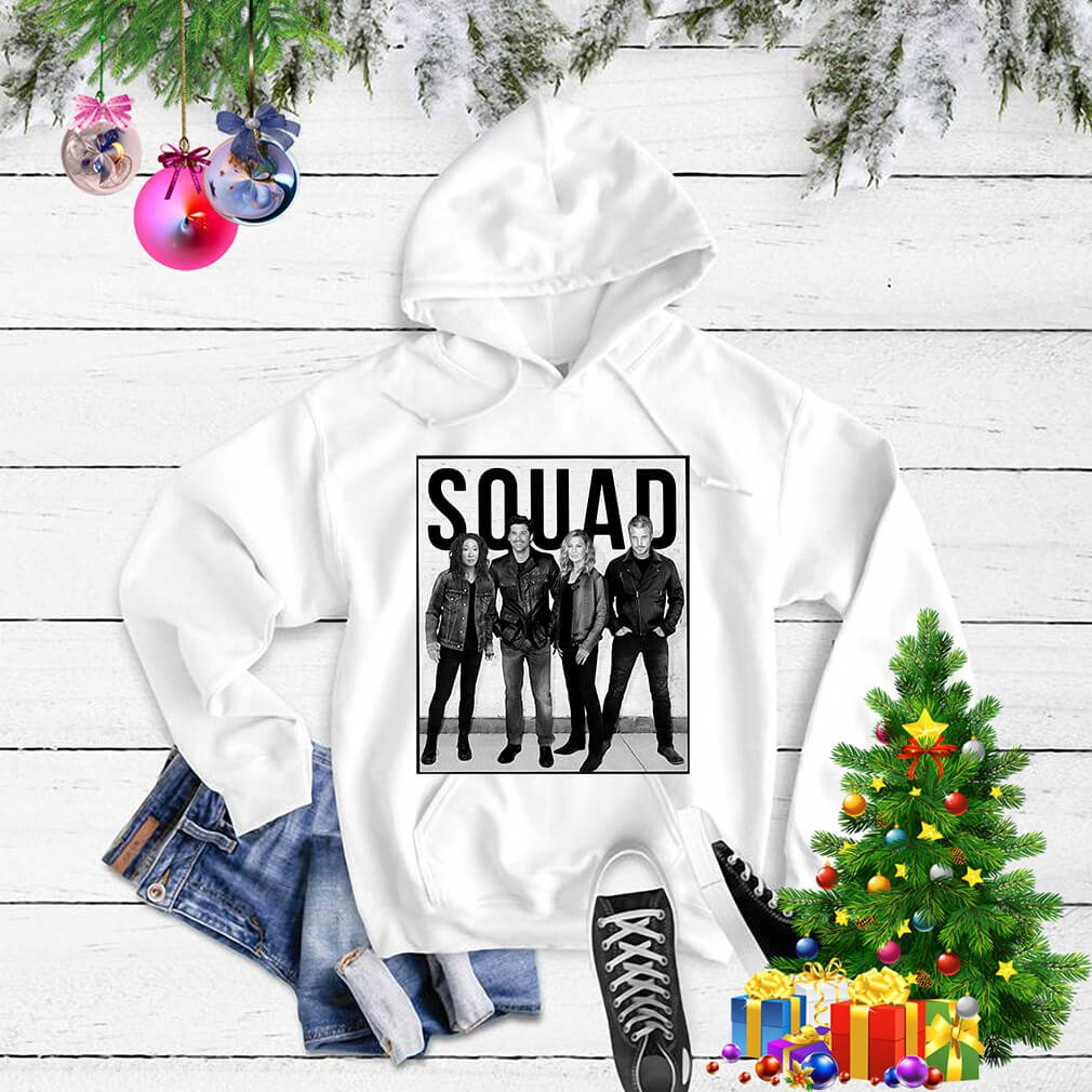 The Grey's Anatomy squad Sweater