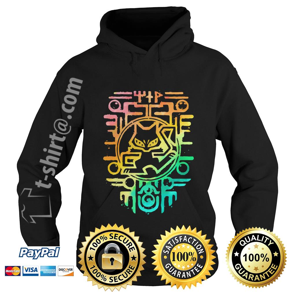 Pokemon ancient Mew legend that some say still lives today Hoodie