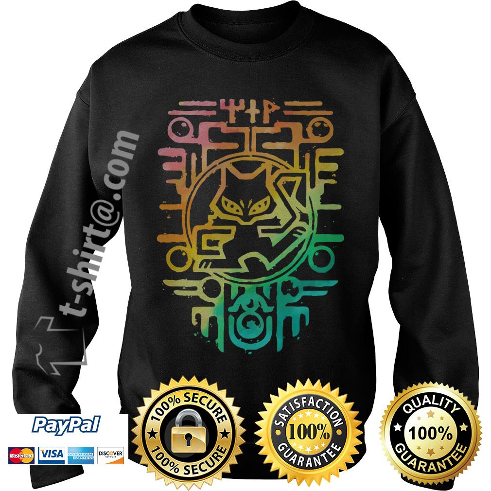 Pokemon ancient Mew legend that some say still lives today Sweater