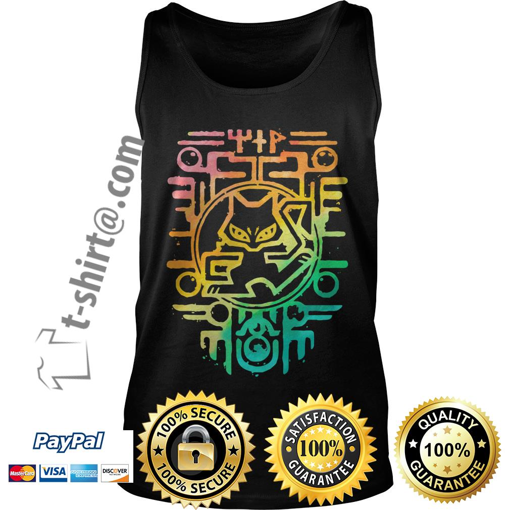 Pokemon ancient Mew legend that some say still lives today Tank top