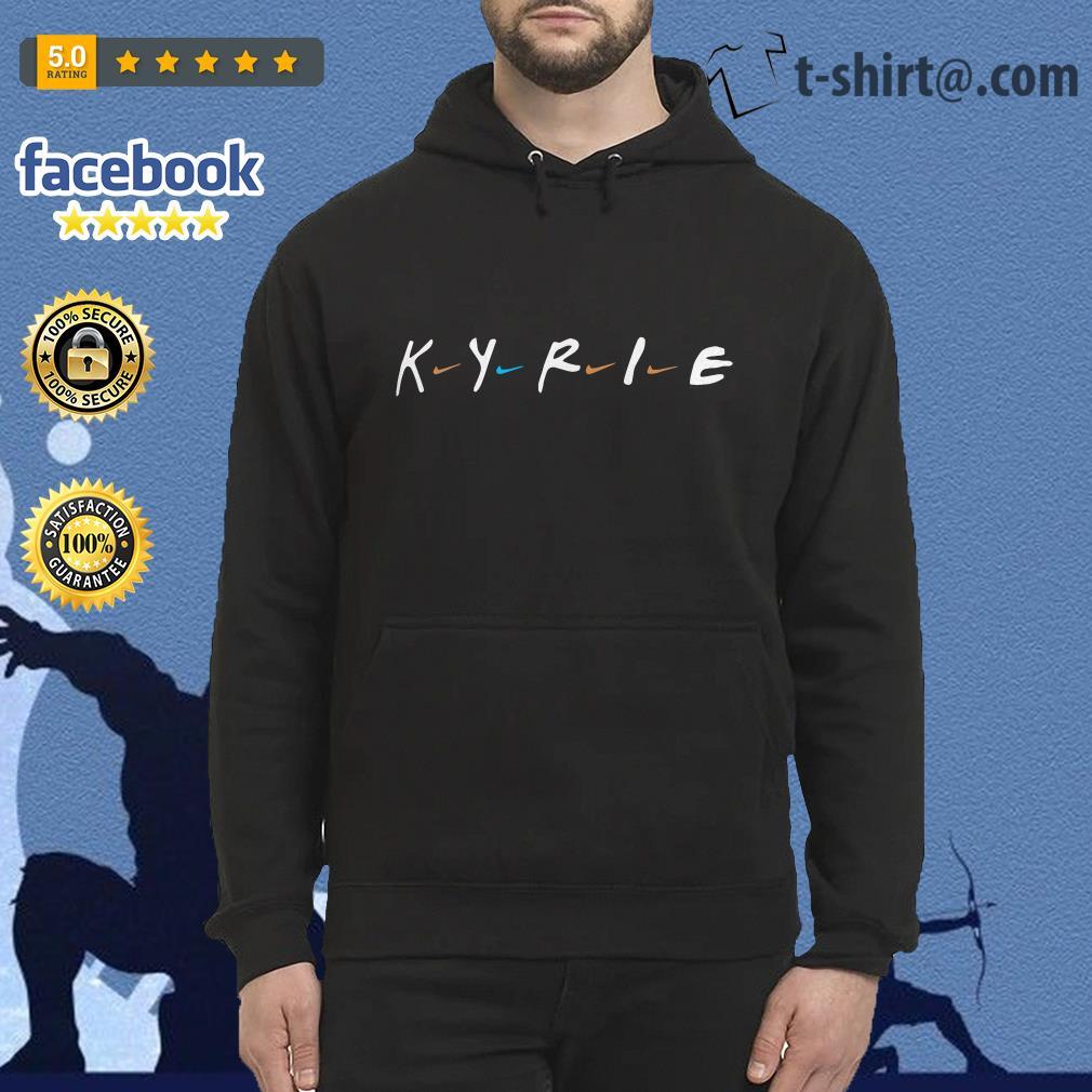 Nike Kyrie friends Hoodie