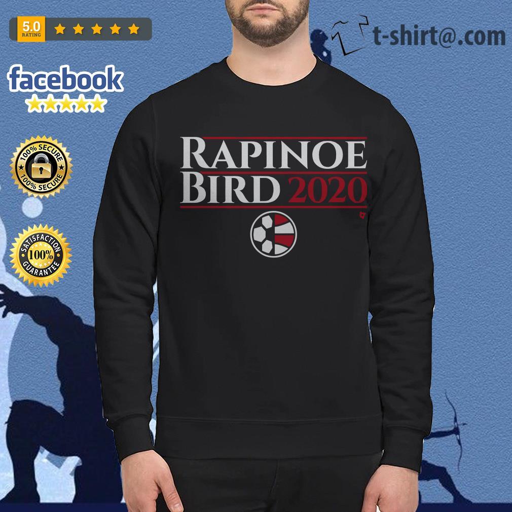 Rapinoe Bird 2020 Sweater