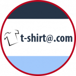 Logo Brands T-shirtat
