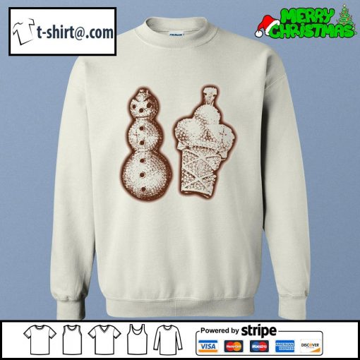 Gucci Mane Young Jeezy Verzuz s sweater