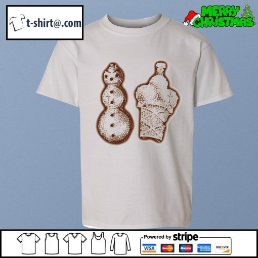 Gucci Mane Young Jeezy Verzuz s youth-tee